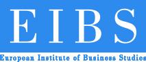 European Institute of Business Studies | Studujte MBA a LL.M. v Ostravě a Praze