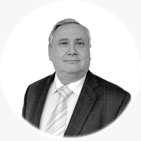 doc. Ing. Ivo Špička, Ph.D.