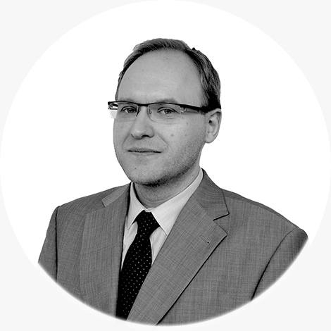 Ing. Mgr. Tomáš Tykva