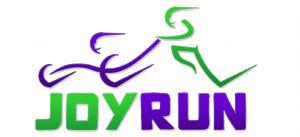 logo joyrun