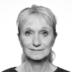 Ing. Soňa Krčová, MBA